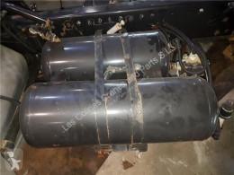Vrachtwagenonderdelen MAN Réservoir d'air Calderin L 2000 9.145 LC,9.145 LLC, LRC, LLRC (LE140C) pour camion L 2000 9.145 LC,9.145 LLC, LRC, LLRC (LE140C) tweedehands