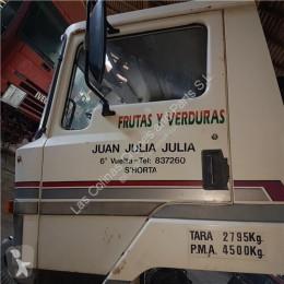 Pièces détachées PL Nissan Porte Puerta Delantera Izquierda L - 45.085 PR / 2800 / 4.5 / 6 pour camion L - 45.085 PR / 2800 / 4.5 / 63 KW [3,0 Ltr. - 63 kW Diesel] occasion