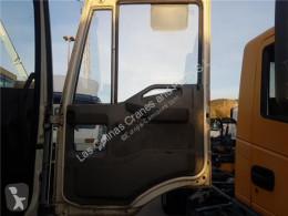 Repuestos para camiones Iveco Eurocargo Porte Puerta Delantera Derecha Chasis (Typ 130 E 1 pour camion Chasis (Typ 130 E 18) [5,9 Ltr. - 130 kW Diesel] usado