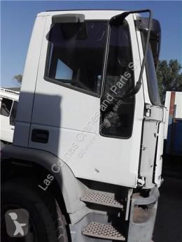 Części zamienne do pojazdów ciężarowych Iveco Porte Puerta Delantera Derecha SuperCargo (ML) FKI 1 pour camion SuperCargo (ML) FKI 180 E 27 [7,7 Ltr. - 196 kW Diesel] używana