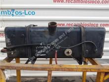 Peças pesados motor sistema de combustível tanque de combustível Mitsubishi Canter Réservoir de carburant Deposito Combustible 5S 13 pour camion 5S 13