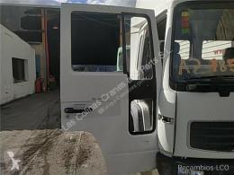 Repuestos para camiones Volvo FL Porte Puerta Delantera Derecha 618 Interc. 180/210/220/250 FG pour camion 618 Interc. 180/210/220/250 FG 180/220/250 KW E3 [5,5 Ltr. - 132 kW Diesel] usado