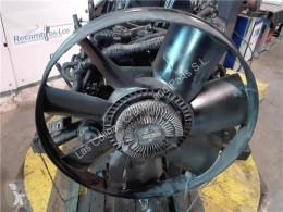 Pièces détachées PL Iveco Stralis Ventilateur de refroidissement Ventilador Viscoso AD 190S30 pour camion AD 190S30 occasion