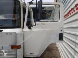 Ricambio per autocarri Nissan Eco Porte Puerta Delantera Izquierda - T 135.60/100 KW/E2 Chasi pour camion - T 135.60/100 KW/E2 Chasis / 3200 / 6.0 [4,0 Ltr. - 100 kW Diesel] usato