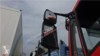Iveco rear-view mirror Eurocargo Rétroviseur extérieur Retrovisor Izquierdo tector Chasis (Modelo 8 pour camion tector Chasis (Modelo 80 EL 17) [3,9 Ltr. - 110 kW Diesel]