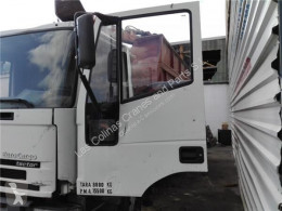 Pièces détachées PL Iveco Eurocargo Porte Puerta Delantera Izquierda tector Chasis (Mo pour camion tector Chasis (Modelo 150 E 24) [5,9 Ltr. - 176 kW Diesel] occasion