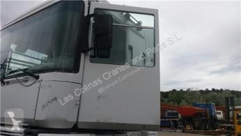 Запчасти для грузовика Renault Porte Puerta Delantera Izquierda AE 380 / 500 FSAFE Modelo 38 pour camion AE 380 / 500 FSAFE Modelo 380.18 T 275 KW [12,0 Ltr. - 275 kW Diesel] б/у