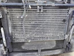 Pièces détachées PL Scania R Aute pièce détachée du système de efoidissement Condensado P 470; 470 pou camion P 470; 470 occasion