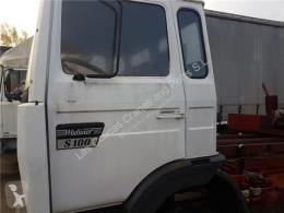 Reservdelar lastbilar Renault Porte Puerta Delantera Izquierda Midliner S 100.09/A CIT pour camion Midliner S 100.09/A CIT begagnad