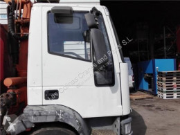 Запчасти для грузовика Iveco Eurocargo Porte Puerta Delantera Derecha tector Chasis (Mode pour camion tector Chasis (Modelo 150 E 24) [5,9 Ltr. - 176 kW Diesel] б/у