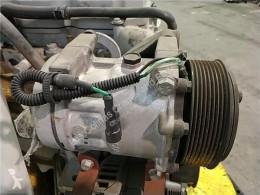 Pièces détachées PL Iveco Eurocargo Compresseur de climatisation Compresor Aire Acond tector Chasis (Modelo 1 pour camion tector Chasis (Modelo 100 E 18) [5,9 Ltr. - 134 kW Diesel] occasion