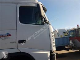 Peças pesados Volvo FH Porte Puerta Delantera Derecha 12 2002 -> FG LOW 4X2 [12 pour camion 12 2002 -> FG LOW 4X2 [12,1 Ltr. - 338 kW Diesel (D12D460)] usado