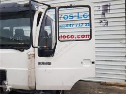 Pièces détachées PL MAN Porte Puerta Delantera Izquierda M2000L/M2000M 18.2X4 E2 Chasis pour camion M2000L/M2000M 18.2X4 E2 Chasis LLC 18.284 E2 (E) [6,9 Ltr. - 206 kW Diesel] occasion