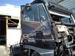 Ricambio per autocarri Iveco Stralis Porte Puerta Delantera Derecha AD 440S45, AT 440S45 pour camion AD 440S45, AT 440S45 usato