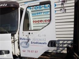 Pièces détachées PL Renault Premium Porte Puerta Delantera Izquierda HD 250.18 E2 FG pour camion HD 250.18 E2 FG Modelo 250.18 184 KW [6,2 Ltr. - 184 kW Diesel] occasion