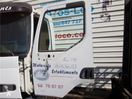 Reservdelar lastbilar Renault Premium Porte Puerta Delantera Izquierda HD 250.18 E2 FG pour camion HD 250.18 E2 FG Modelo 250.18 184 KW [6,2 Ltr. - 184 kW Diesel] begagnad