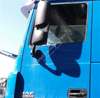 Запчасти для грузовика DAF Porte Puerta Delantera Izquierda XF 105 FA 105.460 pour tracteur routier XF 105 FA 105.460 б/у