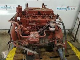 Perkins Moteur Motor Completo FAMILIA 4236 LJ 80322*U317622 pour camion FAMILIA 4236 LJ 80322*U317622 used motor