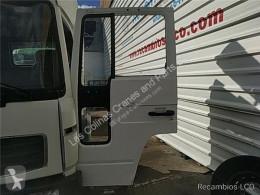Pièces détachées PL Volvo FL Porte Puerta Delantera Izquierda 618 Interc. 180/210/220/250 pour camion 618 Interc. 180/210/220/250 FG 180/220/250 KW E3 [5,5 Ltr. - 132 kW Diesel] occasion