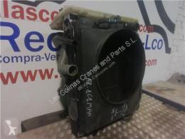 MAN cooling system Radiateur de refroidissement du moteur Radiador M 2000 M 25.2X4 E2 Chasis MNLC 25.284 E 2 pour camion M 2000 M 25.2X4 E2 Chasis MNLC 25.284 E 2 [6,9 Ltr. - 206 kW Diesel]