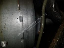 Piese de schimb vehicule de mare tonaj Nissan Maître-cylindre de frein Bomba De Freno L - 45.085 PR / 2800 / 4.5 / 63 KW [3,0 Lt pour camion L - 45.085 PR / 2800 / 4.5 / 63 KW [3,0 Ltr. - 63 kW Diesel] second-hand