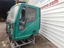 Pièces détachées PL Iveco Eurocargo Porte Puerta Delantera Izquierda tector Chasis (Mo pour camion tector Chasis (Modelo 180 E 21) [5,9 Ltr. - 154 kW Diesel] occasion