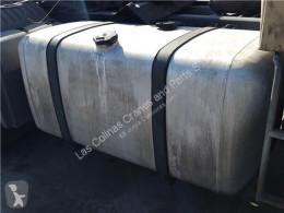 Fuel tank Réservoir de carburant Deposito Combustible Mercedes-Benz ACTROS 1840,1840 L pour camion MERCEDES-BENZ ACTROS 1840,1840 L