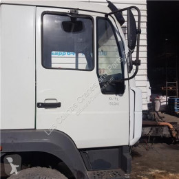 Piese de schimb vehicule de mare tonaj MAN Porte Puerta Delantera Derecha M 2000 L 12.224 LC, LLC, LRC, LLRC pour camion M 2000 L 12.224 LC, LLC, LRC, LLRC second-hand