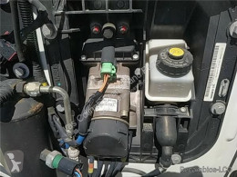 雷诺Midlum重型卡车零部件 Maître-cylindre de frein Bomba De Freno 220.16 pour camion 220.16 二手