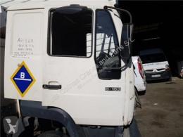 Repuestos para camiones MAN LC Porte Puerta Delantera Derecha L2000 8.103-8.224 EUROI/II Chasis pour camion L2000 8.103-8.224 EUROI/II Chasis 8.163 F / E 2 [4,6 Ltr. - 118 kW Diesel (D 0824)] usado