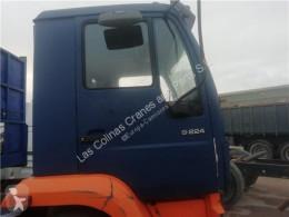 Pièces détachées PL MAN LC Porte Puerta Delantera Derecha L2000 9.153-10.224 EuroI/II Chasis pour camion L2000 9.153-10.224 EuroI/II Chasis 9.224 F / E 2 [6,9 Ltr. - 162 kW Diesel] occasion