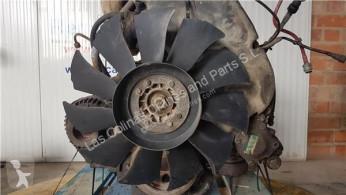 Repuestos para camiones Nissan Atleon Ventilateur de refroidissement Ventilador 140.75 pour camion 140.75 usado