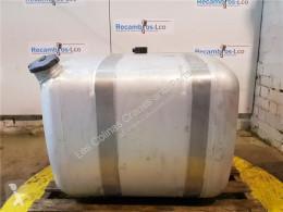Fuel tank Réservoir de carburant Deposito Combustible Mercedes-Benz pour camion MERCEDES-BENZ