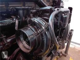 Teherautó-alkatrészek Iveco Stralis Turbocompresseur de moteur Turbo AD 190S30 pour camion AD 190S30 használt