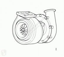 Scania Turbocompresseur de moteur Turbo Serie 4 (P/R 124 C)(1996->) FG 420 (4X2) E3 [1 pour camion Serie 4 (P/R 124 C)(1996->) FG 420 (4X2) E3 [11,7 Ltr. - 309 kW Diesel] truck part used