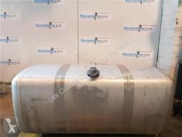Réservoir de carburant Deposito Combustible Mercedes-Benz pour camion MERCEDES-BENZ depósito de carburante usado