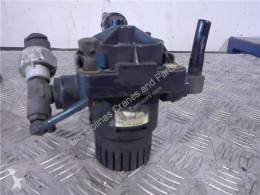 Ricambio per autocarri MAN TGA Soupape pneumatique KNORR-BREMSE Valvula Rele Puente Delantero 18.480 FHLC pour tracteur routier 18.480 FHLC usato