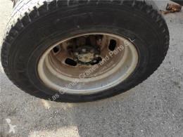Pièces détachées PL Nissan Atleon Palier Palier Trasero Derecho 110.35, 120.35 pour camion 110.35, 120.35 occasion