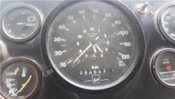 Iveco Tableau de bord Cuadro Instrumentos 260 PAC 26 DUMOPER 6X6 CABINA MORRO pour camion 260 PAC 26 DUMOPER 6X6 CABINA MORRO système électrique occasion