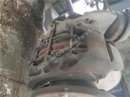 Pièces détachées PL Nissan Atleon Étrier de frein Pinza Freno Eje Delantero Izquierdo 165.75 pour camion 165.75 occasion