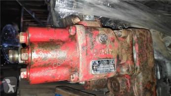 Reservedele til lastbil MAN Pompe hydraulique Bomba Hidraulica F 90 19.272 Chasis Batalla 4500 PMA18 [ pour camion F 90 19.272 Chasis Batalla 4500 PMA18 [10,0 Ltr. - 198 kW Diesel] brugt
