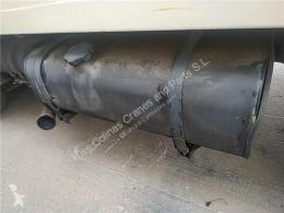Repuestos para camiones motor sistema de combustible depósito de carburante MAN LC Réservoir de carburant Deposito Combustible L2000 8.103-8.224 EUROI/II Chasis 8 pour camion L2000 8.103-8.224 EUROI/II Chasis 8.163 F / E 2 [4,6 Ltr. - 114 kW Diesel]