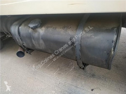 MAN LC Réservoir de carburant Deposito Combustible L2000 8.103-8.224 EUROI/II Chasis 8 pour camion L2000 8.103-8.224 EUROI/II Chasis 8.163 F / E 2 [4,6 Ltr. - 114 kW Diesel] serbatoio carburante usato