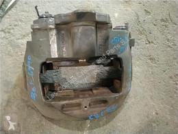 Peças pesados Volvo FH Étrier de frein Pinza Freno Eje Trasero Izquierdo 12 2002 -> FG LOW pour camion 12 2002 -> FG LOW 4X2 [12,1 Ltr. - 338 kW Diesel (D12D460)] usado