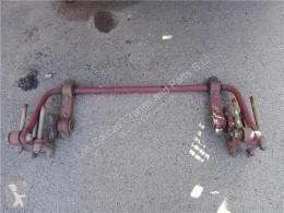 Pièces détachées PL Iveco Barre stabilisatrice Barra Estabilizadora Eje Delantero SuperCargo (ML) pour camion SuperCargo (ML) FKI 180 E 27 [7,7 Ltr. - 196 kW Diesel] occasion