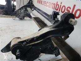 Vrachtwagenonderdelen MAN Barre stabilisatrice Barra Estabilizadora Eje Delantero TGS 28.XXX FG / 6x4 B pour camion TGS 28.XXX FG / 6x4 BL [10,5 Ltr. - 324 kW Diesel] tweedehands