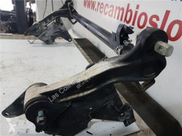 Repuestos para camiones MAN Barre stabilisatrice Barra Estabilizadora Eje Delantero TGS 28.XXX FG / 6x4 B pour camion TGS 28.XXX FG / 6x4 BL [10,5 Ltr. - 324 kW Diesel] usado
