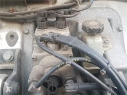 Pièces détachées PL OM Maître-cylindre de frein Bba De Freno Mercedes-Benz Axor 2 - Ejes Serie / BM 944 1843 pour camion MERCEDES-BENZ Axor 2 - Ejes Serie / BM 944 1843 4X2 457 LA [12,0 Ltr. - 315 kW R6 Diesel ( 457 LA)] occasion
