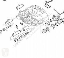 Vrachtwagenonderdelen Iveco Étrier de frein Pinza Freno Eje Delantero Derecho SuperCargo (ML) pour camion SuperCargo (ML) FKI 180 E 27 [7,7 Ltr. - 196 kW Diesel] tweedehands
