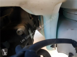 Volvo FL Direction assistée Caja Direccion Asistida 614 - 180/220 Chasis Inter pour camion 614 - 180/220 Chasis Intercooler E1/E2/E3 [5,5 Ltr. - 132 kW Diesel] used steering